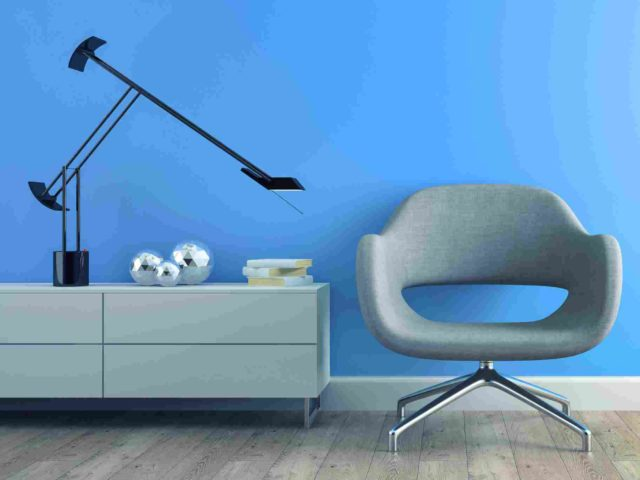 http://lodifai.com/wp-content/uploads/image-chair-blue-wall-640x480.jpg