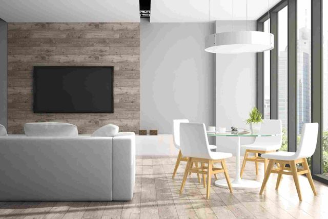 http://lodifai.com/wp-content/uploads/image-interior-home-640x427.jpg